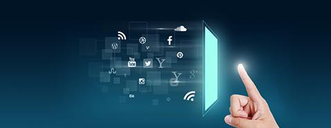 在盐城网站建设过程中怎样精确做好用户体验-盐城网络公司